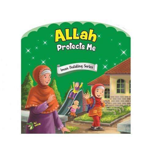COVER - Allah protects Me - WEB -jpg-500x500.jpg