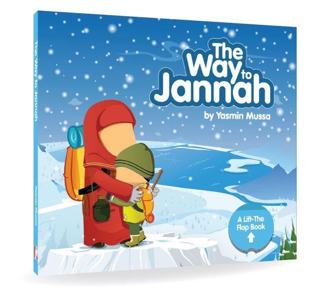 0000240_the-way-to-jannah_2000x.jpg
