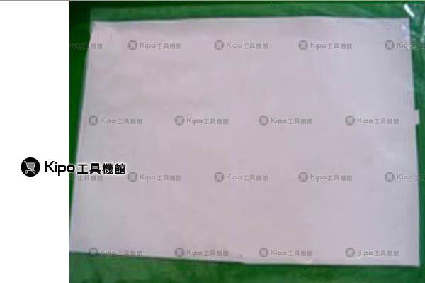 6d772d5b-cbbc-4b16-8d2a-d064654a3118