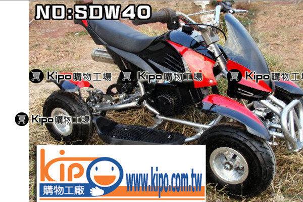 1491a98e-2dbe-48b6-90cd-ea6817bd186e