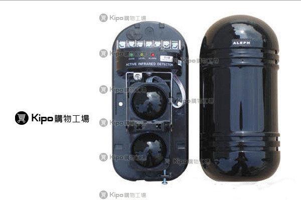 99098cd9-3ede-4da7-81af-cbd1c4001835