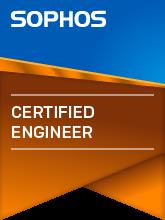 Sophos Certified Engineer Logo.png