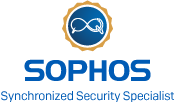 sophos_synchronized_security_specialist_gold_rgb.png