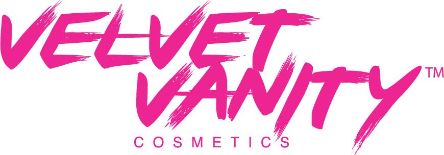 Velvet Vanity Cosmetics | Ultra-modern, Fun, Vegan & Cruelty-Free