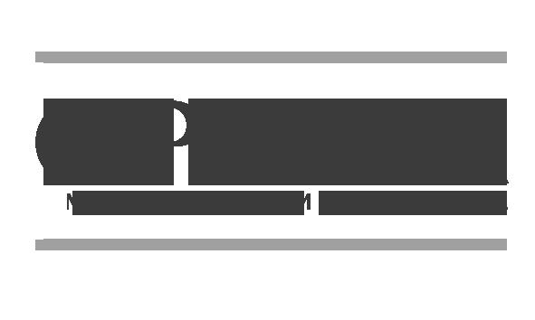 CPMAX 平價潮流男女裝 歐洲上網  生活用品 3C配件