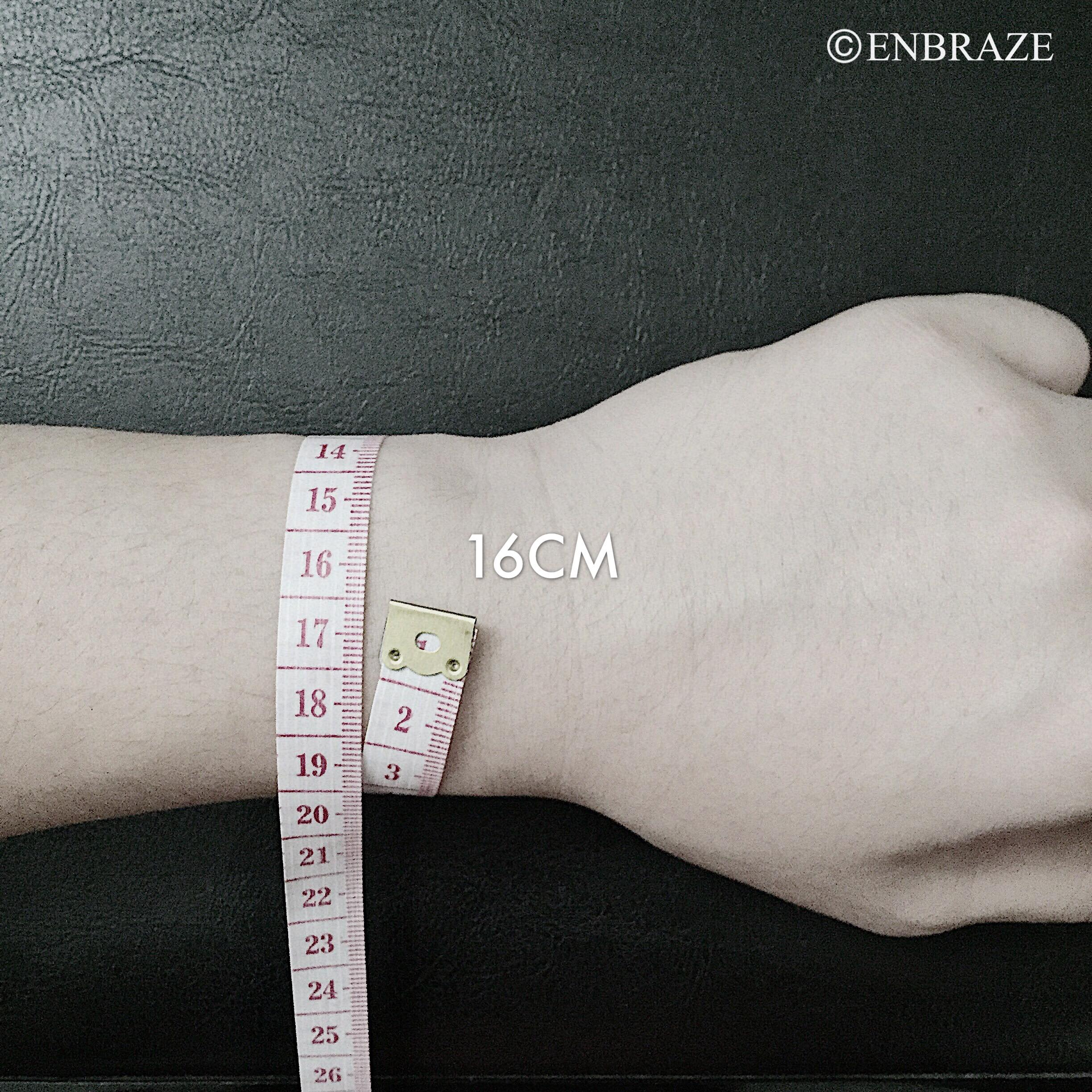 Hand Wrist Measurement.jpg