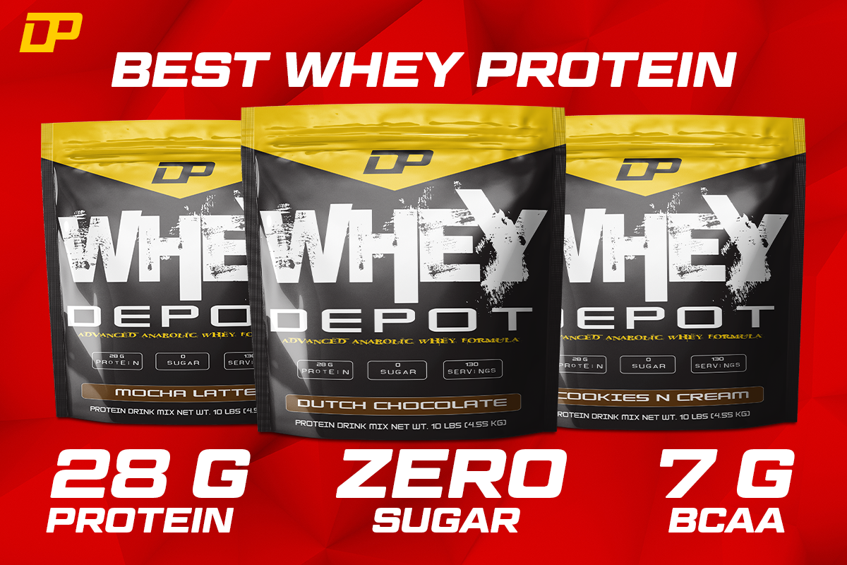dp-whey-depot-best-whey-protein