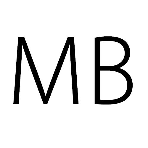 MAC BORNEO