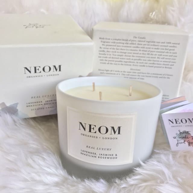 neom_real_luxury_scented_3_wicks_candle__1512609725_e052a778.jpg