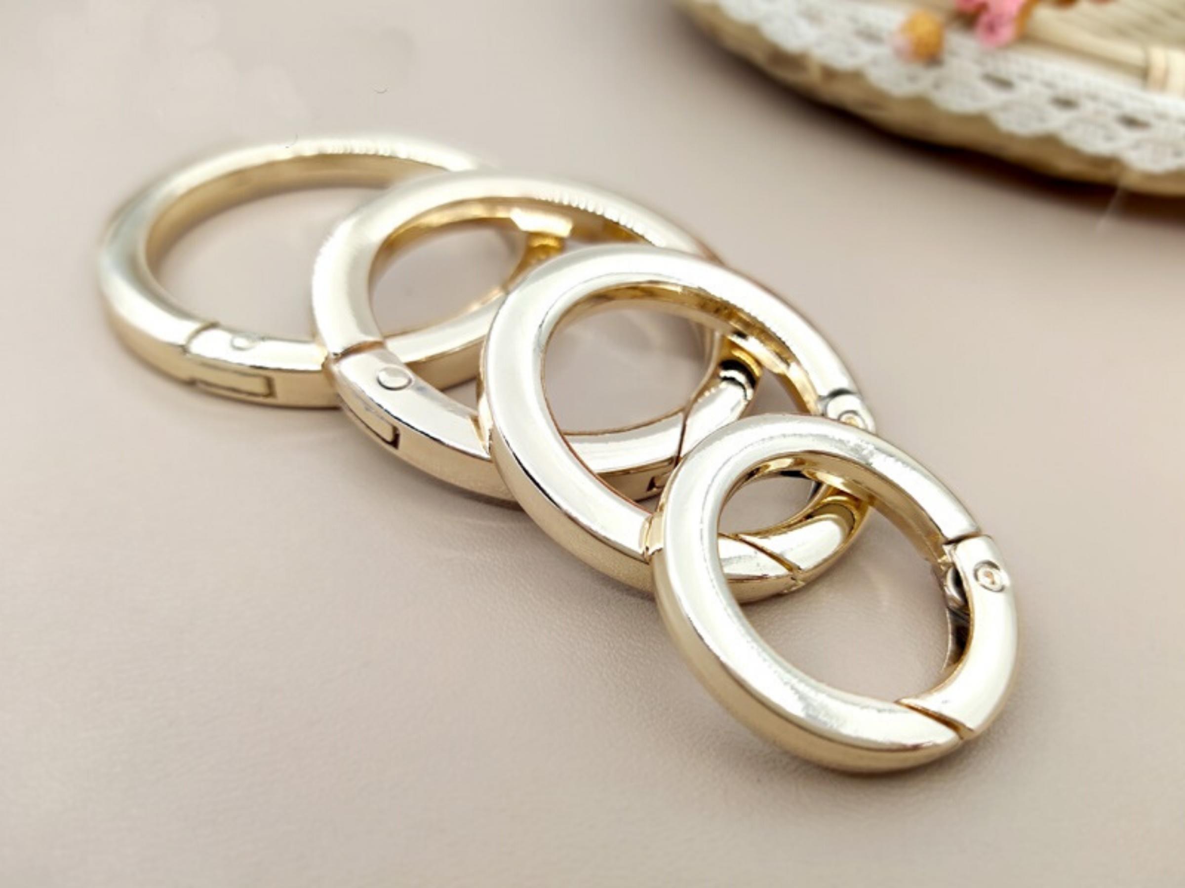 seremban Arts Crafts Sewing-o ring bag-bebagmaker (1).png