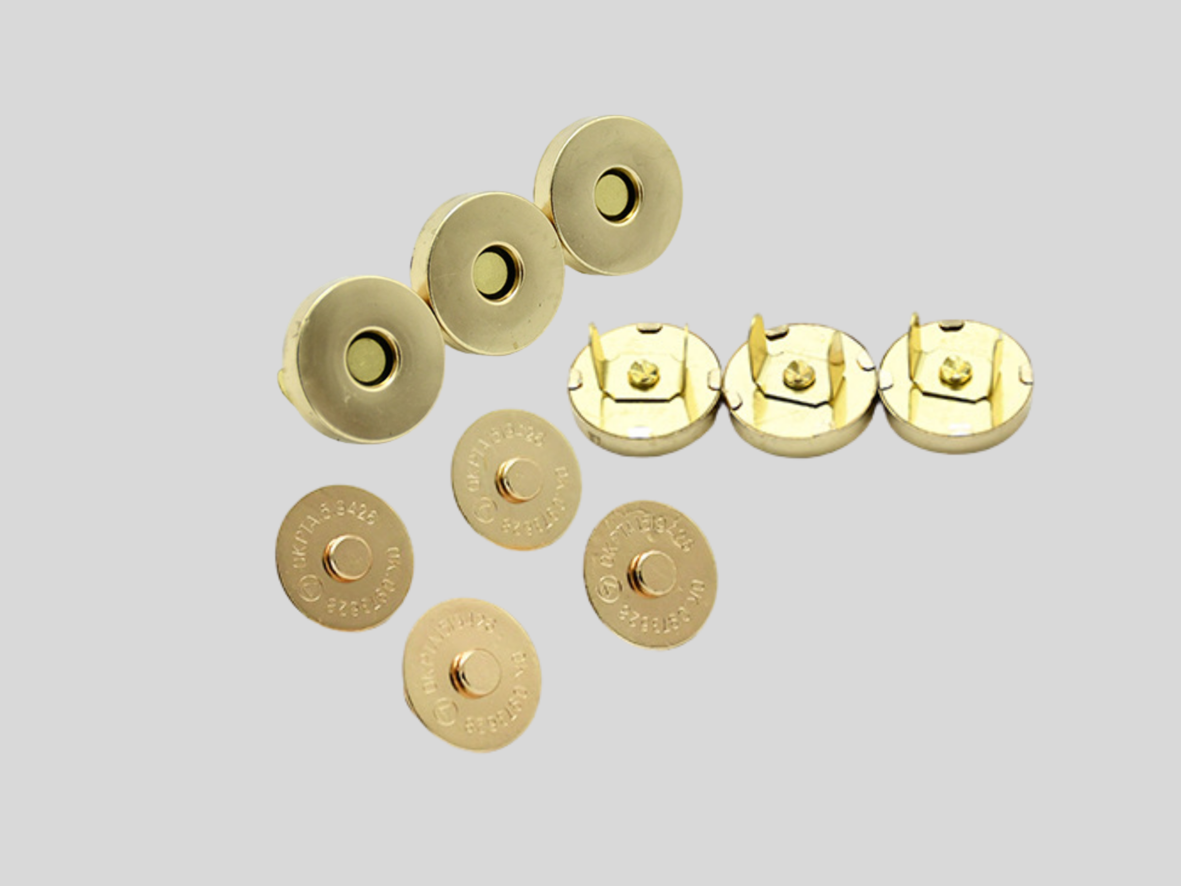 Copy of button magnetic beg.png