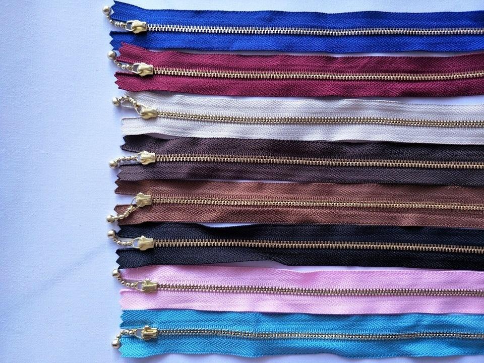 zip ykk beg handmade.jpg