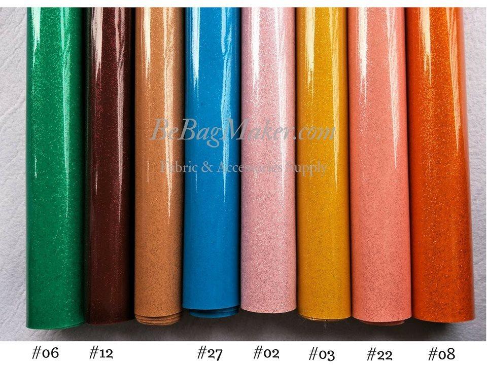 bahan untuk jahit beg (3).png