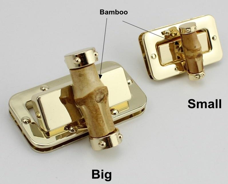bamboo twist lock bebagmaker.jpg