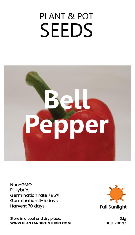 Bell Pepper.jpg
