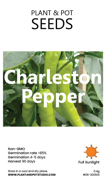 Charleston Pepper.jpg