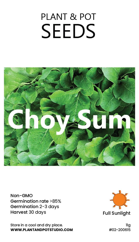 Choy Sum.jpg