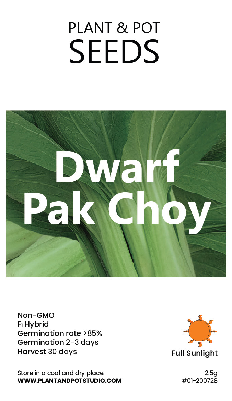 Dwarf Pak Choy.jpg