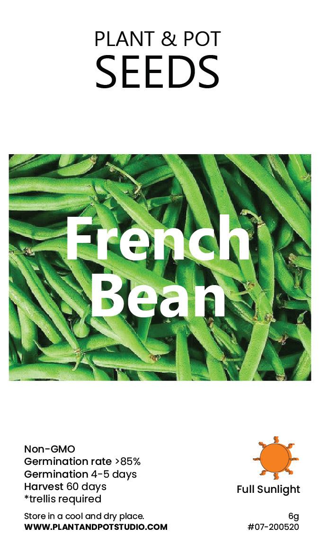 French Bean.jpg