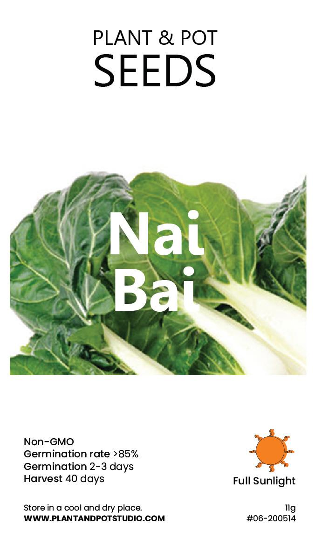 Nai Bai.jpg