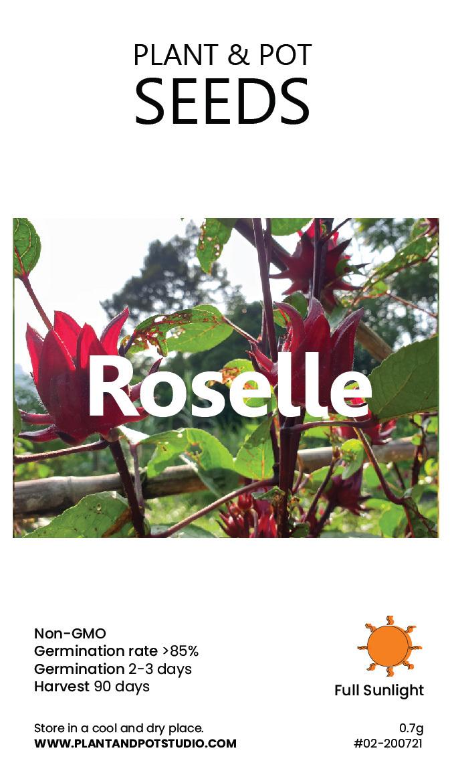 Roselle.jpg