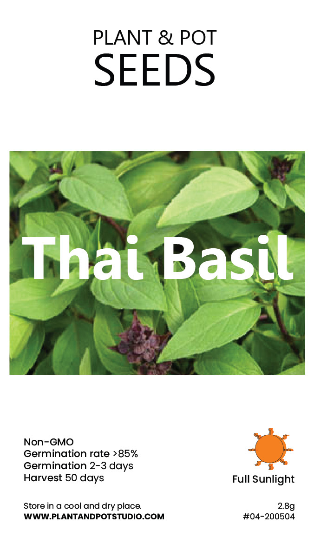 Thai Basil.jpg