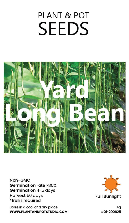 Yard Long Bean.jpg