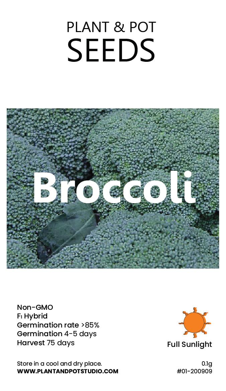 Broccoli-01.jpg