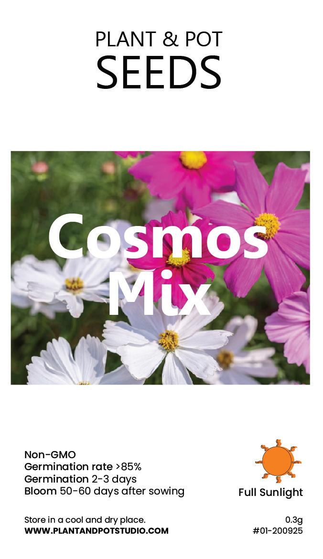 Cosmos Mix-01.jpg