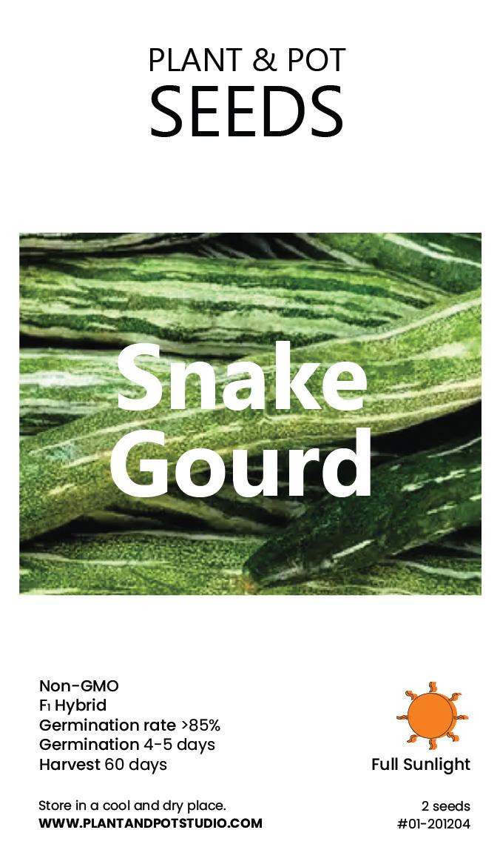Snake Gourd-01.jpg