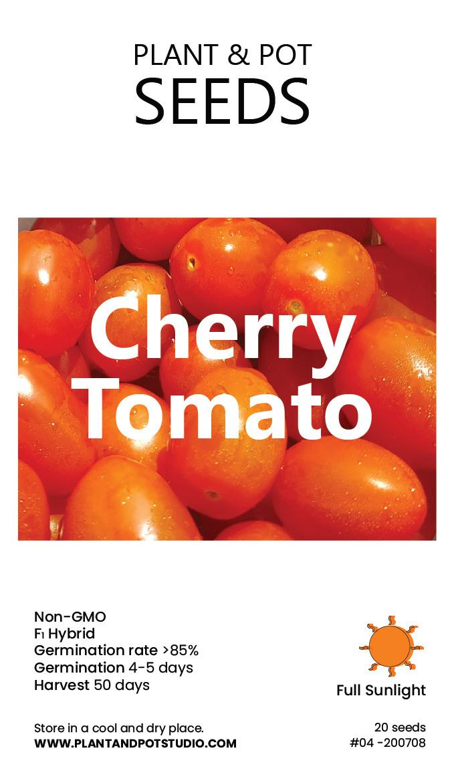 Cherry Tomato-01.jpg