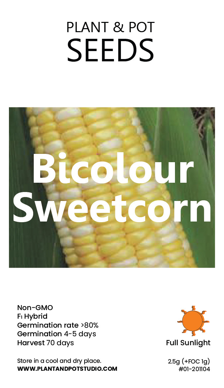 Bicolour Sweetcorn-01.jpg