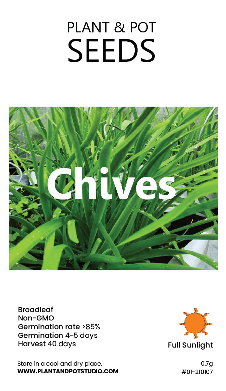Chives-01.jpg