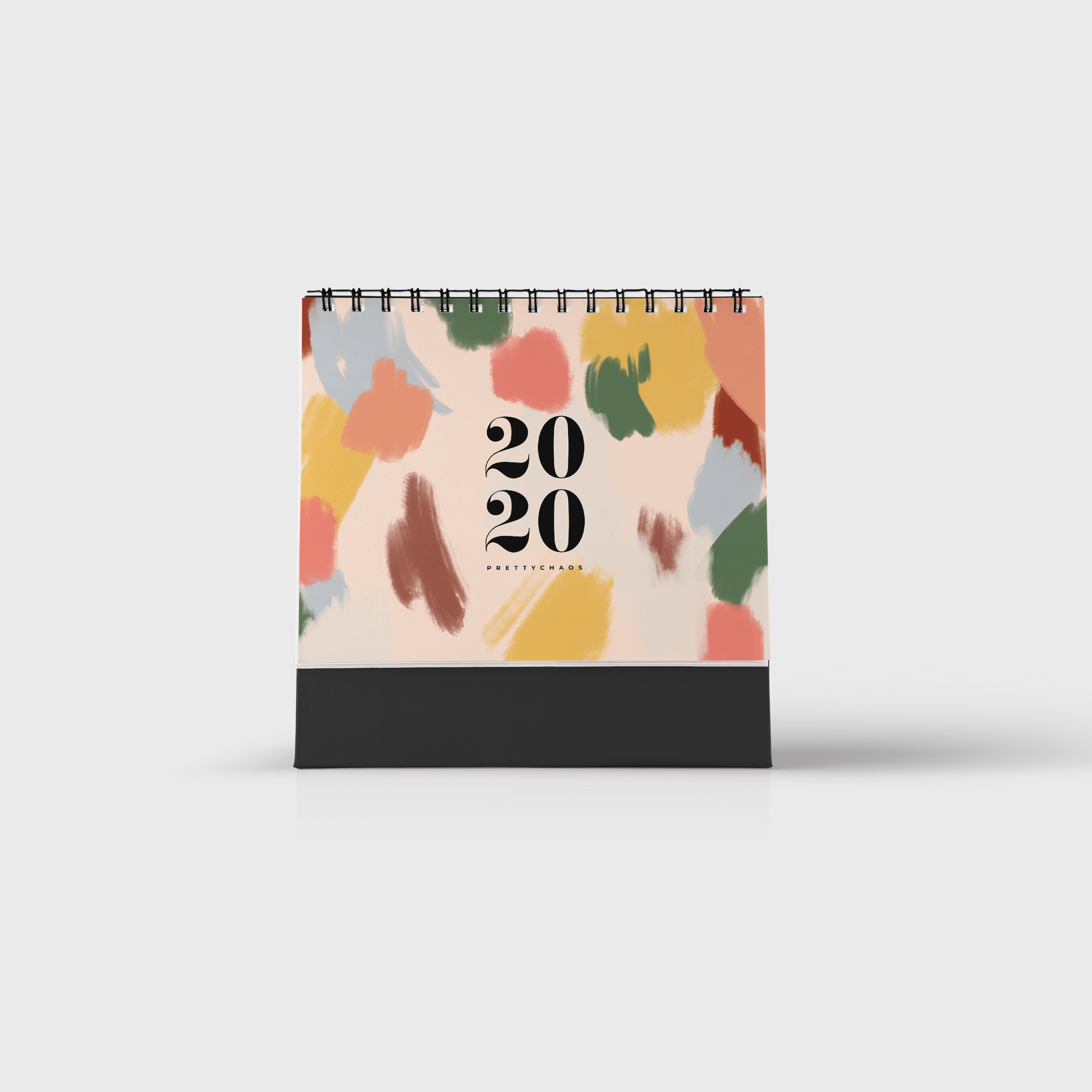 PC-2020-Calendar-Mockup.png