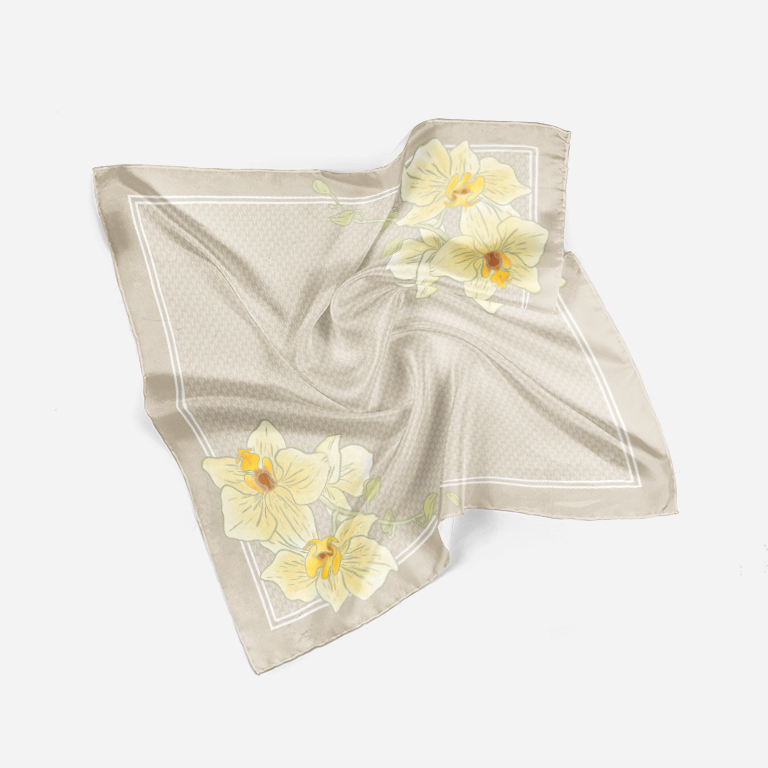 LuxOrchid-Scarf.png