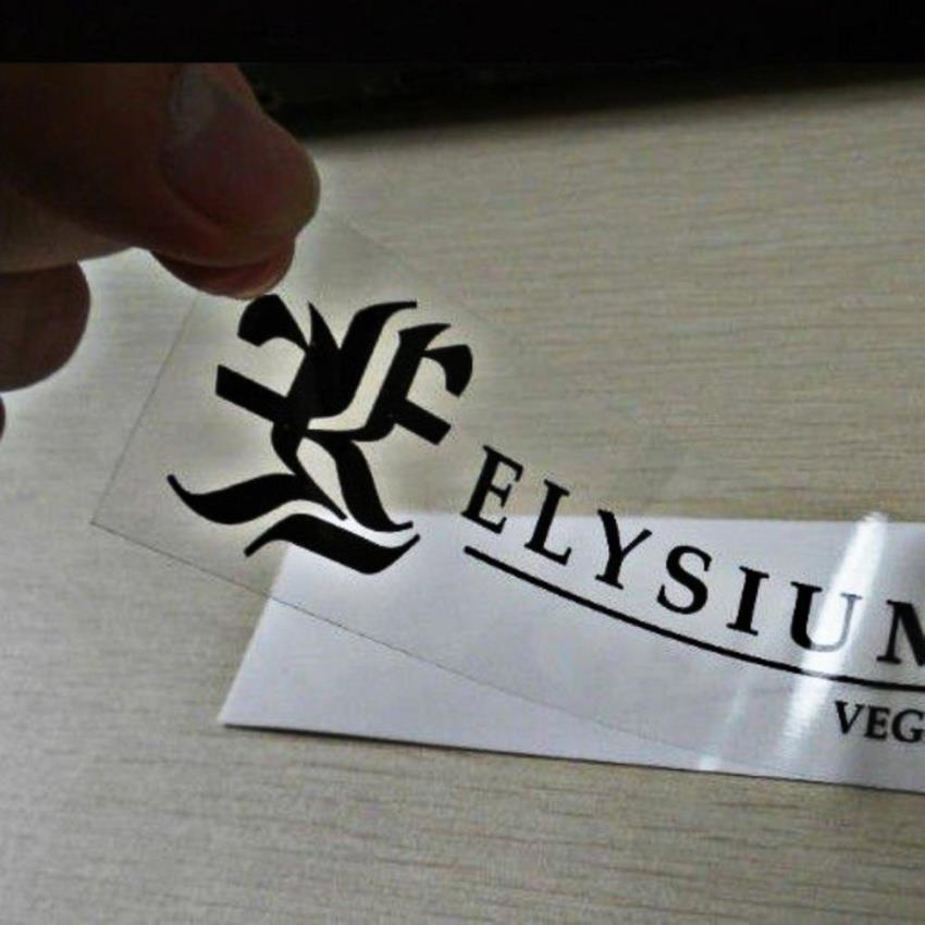a4-pvc-clear-sticker-transparent-paper-inkjet-laser-printer-1-goldenbee-1709-22-GoldenBee@11.jpg