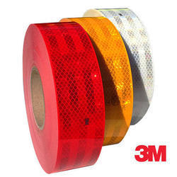 3m-conspicuity-tape-283m-retro-reflective-tape-29-250x250.jpg
