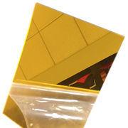 High-performance-3mm-gold-mirror-acrylic-sheet.jpg
