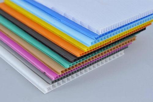 pp-hollow-sheet-500x500.jpg