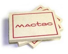 mactac_felt_squeegee.jpg