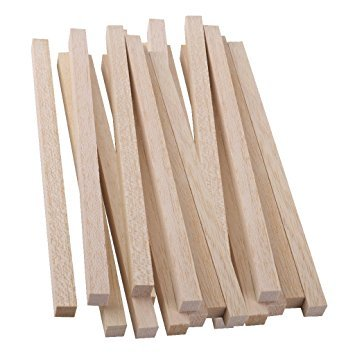 wood stick.jpg