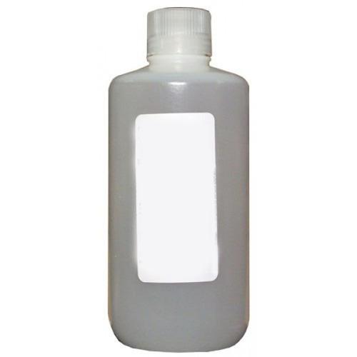 inkjet cleaning liquid 2.jpg