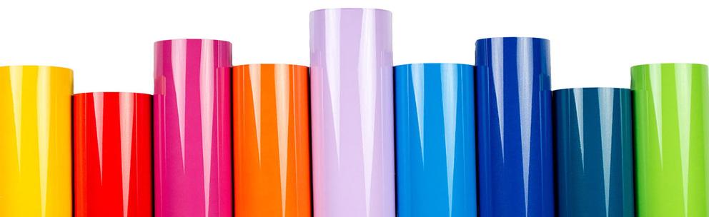 colour-vinyl-rolls.png
