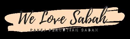 Pakej Percutian Sabah : Tips dan Tempat Menarik di Sabah!