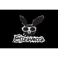 elizavecca-120x120.png