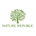 nature republic-120x120.png