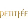 petitfee logo-120x120.png
