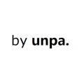 UNPA LOGO-120x120.png