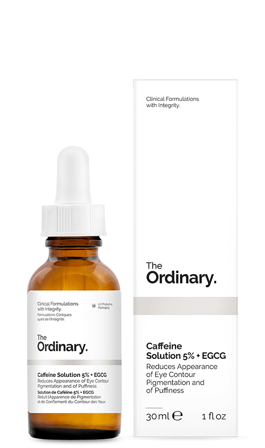 rdn-caffeine-solution-5pct-egcg-30ml.png