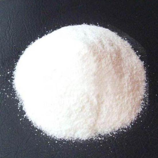 Calcium-Disodium-EDTA-Edetate-Calcium-Disodium-.jpg
